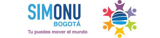 Simonu Bogotá, Tu puedes mover el mundo