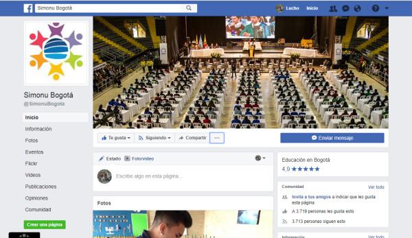 facebook_simonu